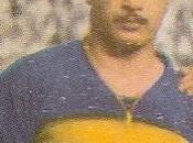 Juan Carlos Colman