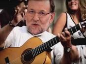"""Retablillo """"constitucional"""" 155, Españas unos gorilas porras. (Aleluya demente-política tres cuadros)"""