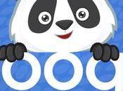 Semalt: Contenido SEO-Friendly hará Google Panda ame.