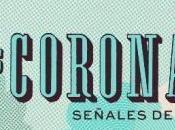 Coronas Señales humo