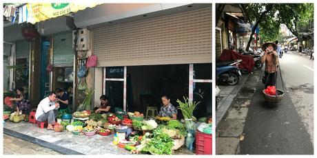 VIETNAM - Hanoi, Halong Bay & Hoi An