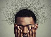 pensamientos intrusivos trastorno obsesivo compulsivo