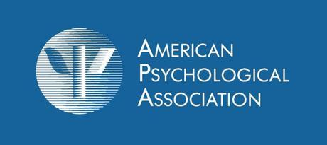 APA publica guía de práctica clínica para tratamiento del TEPT