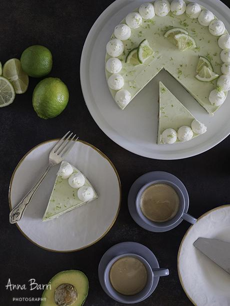 avocado-lime-cheesecake2