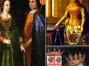 Petronila Aragón