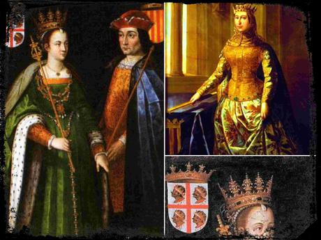 Petronila de Aragón