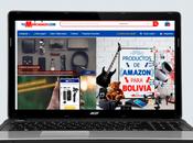 Cómo comprar cosas Amazon desde Bolivia