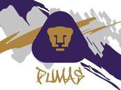 Gran noticia Pumas, Baja importante ante Necaxa, Quién transmite Necaxa Pumas
