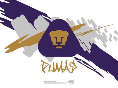 Gran noticia en Pumas, Baja importante ante Necaxa, Quién transmite el Necaxa vs Pumas
