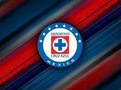 Polémico arbitro para Cruz Azul América, Motivo descartan sede, Quién transmite América