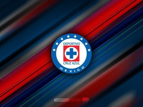 Polémico arbitro para Cruz Azul vs América, Motivo por que descartan sede, Quién transmite Cruz Azul vs América