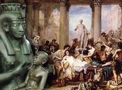 Celebraciones Illuminati: Días Festivos, Origen Significado Oculto