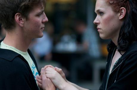 Siete Películas Clave Sobre Amor No Convencional