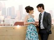 Siete Películas Clave Sobre Amor Convencional