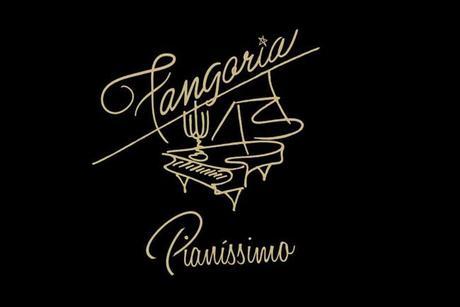 Fangoria publicará el disco en directo 'Pianissimo' el 3 de noviembre