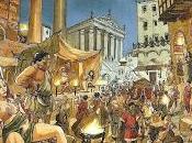 juego antigua roma. gioco nella roma antica. game ancient rome.