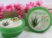 Beneficios Aloe Vera Double Moist Lift