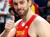máximo anotador historia Eurobasket