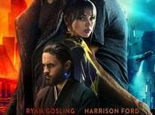 """BLADE RUNNER 2049"": Crítica cine pocas palabras"