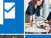 Como volver version clasica Outlook iniciar sesion