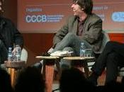 Vídeo aparicions/reaparicions Kosmópolis Jean Echenoz Yves Jouannais.