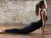 consejos para mejorar postura