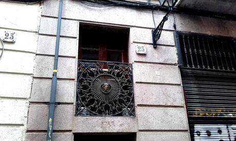 http://mtvo-bcn.blogspot.com.es/2016/09/miquel-cartisano-del-blog-tot-barcelona.html, A LA BARCELONA D' ABANS, D' AVUI I DE SEMPRE,15-10-2017...!!!