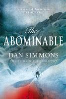 Dan Simmons. El ascenso de Endymion e Ilión