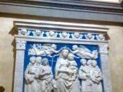 Basílica Santa Croce, Museo dell`Opera, Loggia della Signoria