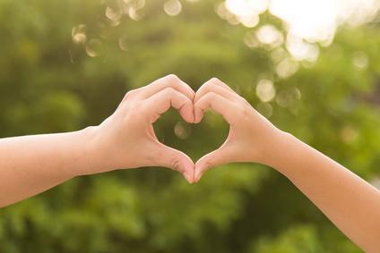 Coenzima Q10  aliado de nuestras defensas y vital para nuestro corazón