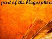Reconocimiento bloguero