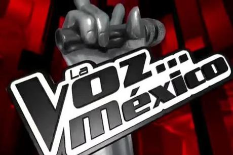 La Voz México 2017 en Vivo – Ver programa Online, por Internet y Gratis!