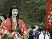 Jidai Matsuri, festival épocas