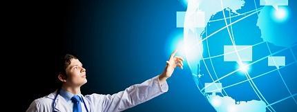 Las cinco características de los innovadores