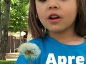 Aprendizaje Vivo: Cómo Aprenden Realmente Niños Niñas