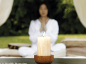 Meditar Vela, Beneficios Imaginabas