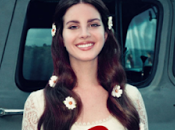 Lana actuará Barcelona Madrid abril 2018