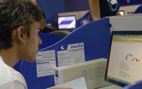#Cuba tendrá #internet desde finales de octubre