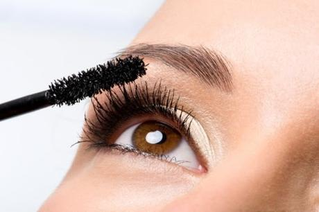 Estos son los productos de #belleza que no debes compartir con nadie  / #Salud #Belleza #Mujeres #Cosmeticos