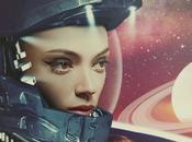 Según informe secreto #NASA, #sexo amenaza para llegar #Marte