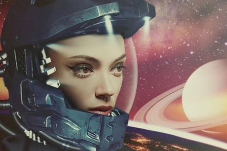 Según informe secreto de la #NASA, el #sexo es una amenaza para llegar a #Marte