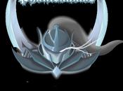 Phantomimas vuelven Dota