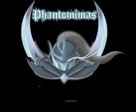 Los Phantomimas vuelven - Dota 2