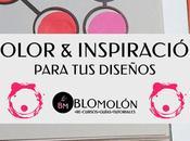 Color Inspiración Herramientas Para Diseños