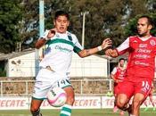 Resultado Atlético Zacatepec Mineros Zacatecas Ascenso