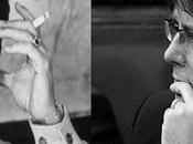 """Puigdemont dilo claro: estoy para ustedes digan, decírselo..."""" Mario Moreno Cantinflas"""