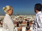 'The Originals' revive años Madrid