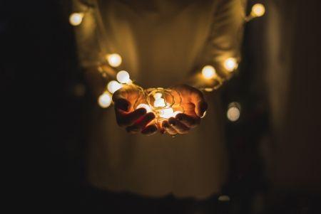 Tendencias en lámparas e iluminación: el LED
