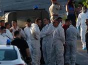 Periodista investigación acusó corrupción gobierno Malta asesinada