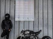 @edturnermotorcycles 1100cc GS-XY 📸Francois Richer